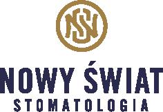 Stomatologia Nowy Świat – Samira Touma